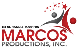 Marcos Productions Inc.